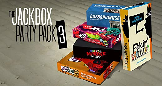 jackbox party pack games-1