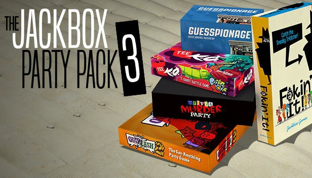 jackbox party pack games-2