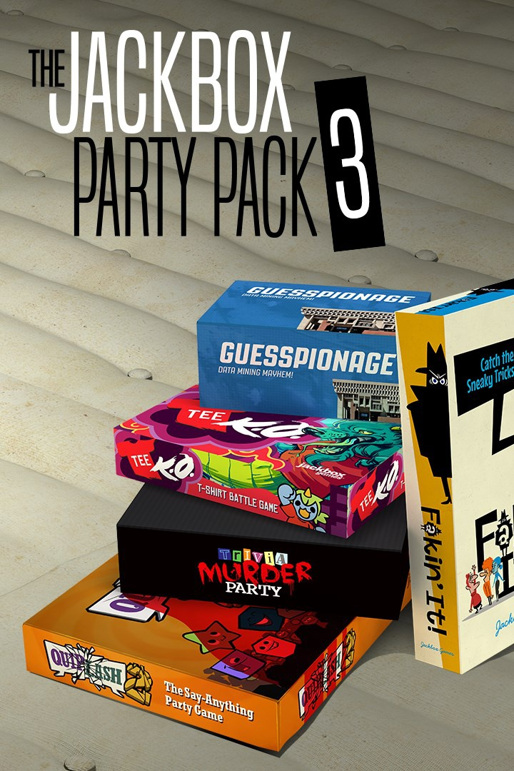 jackbox party pack games-3