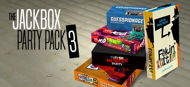 jackbox party pack games-6