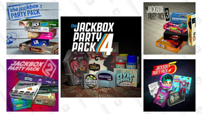 list of jackbox games-5