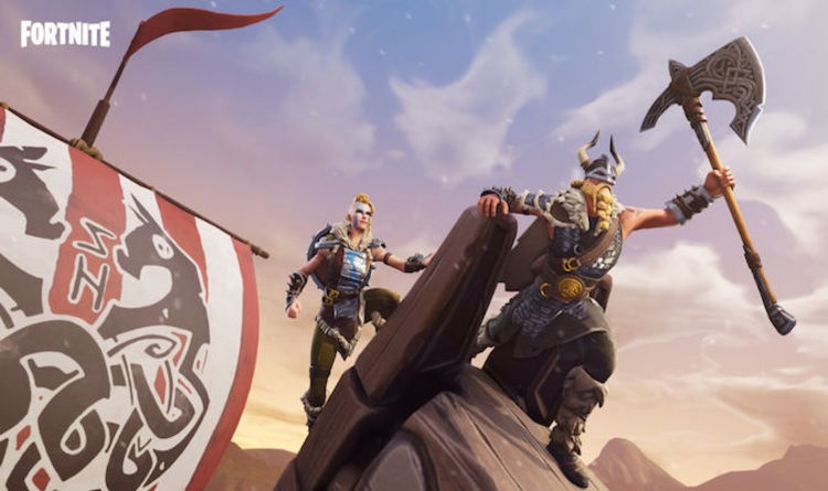 fortnite patch notes 5.01-1