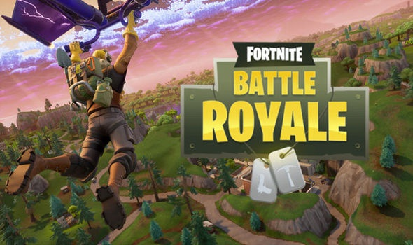 fortnite patch notes 5.01-8