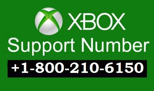 xbox customer service 1-800 number-0
