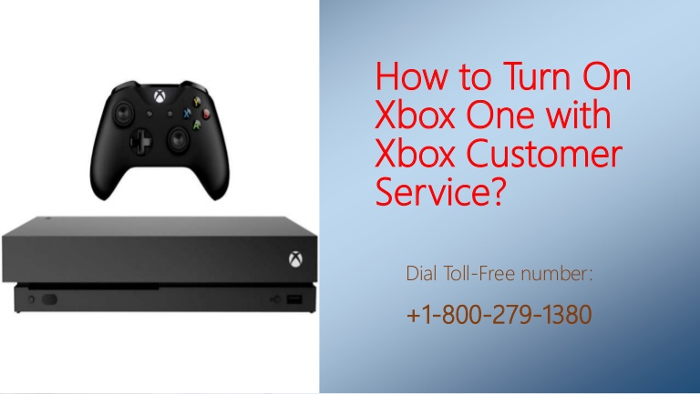 xbox customer service 1-800 number-3