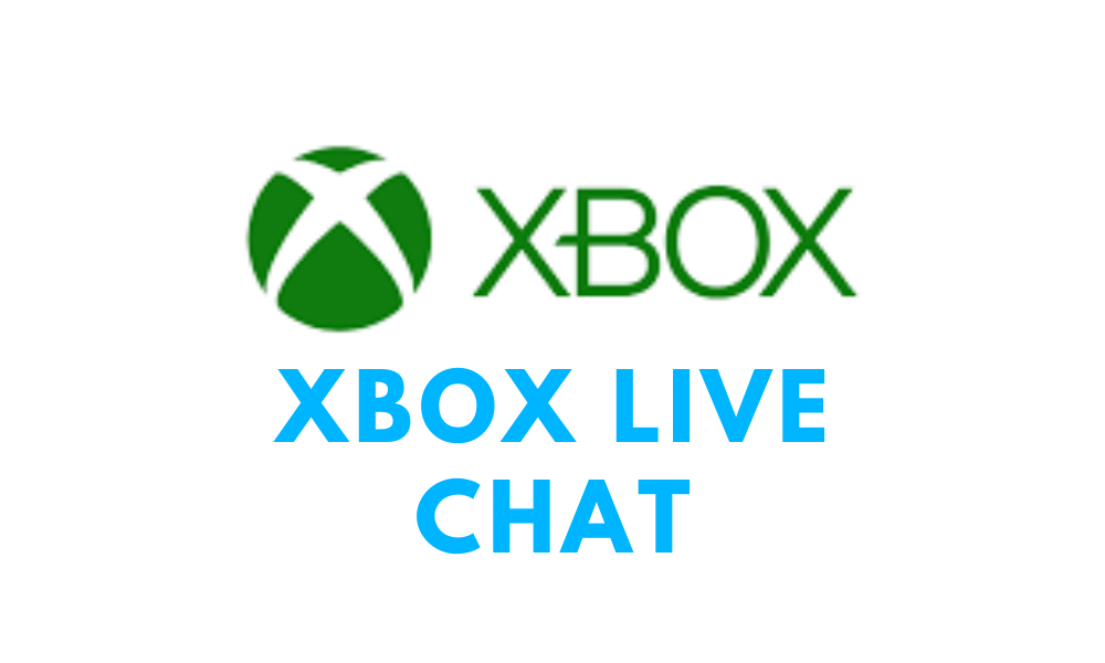 xbox customer service 1-800 number-5