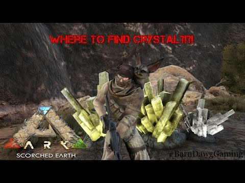 ark scorched earth crystal-4