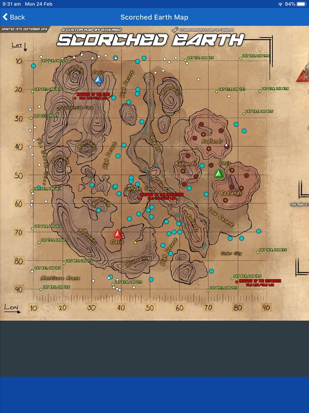 ark map scorched earth-5