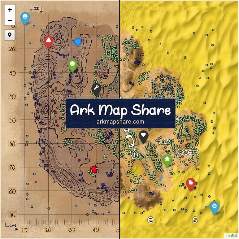ark map scorched earth-6