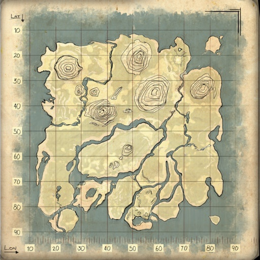 ark map scorched earth-8