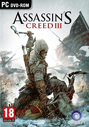 assassin's creed 3 pc-0