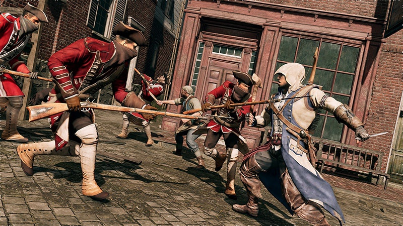 assassin's creed 3 pc-1