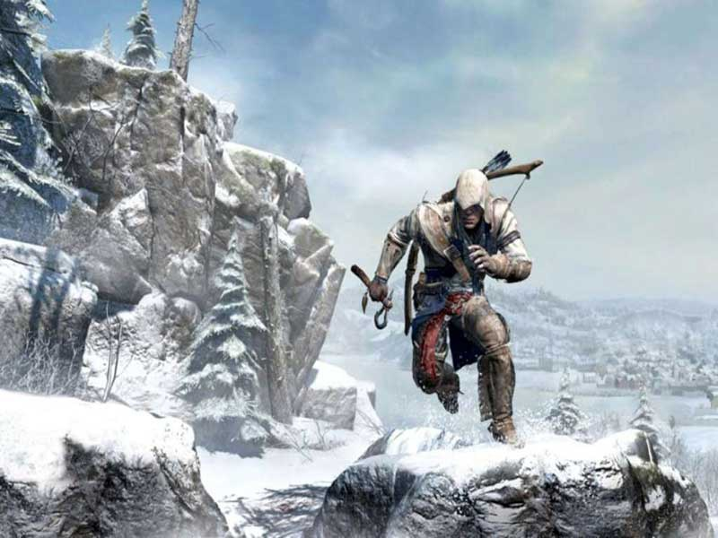 assassin's creed 3 pc-5
