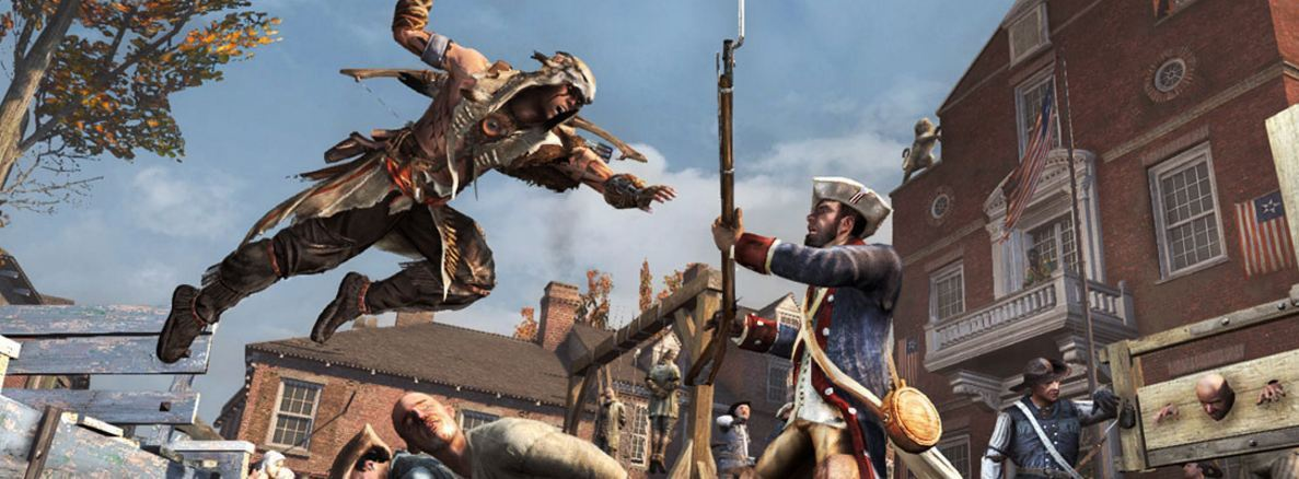 assassin's creed 3 pc-6