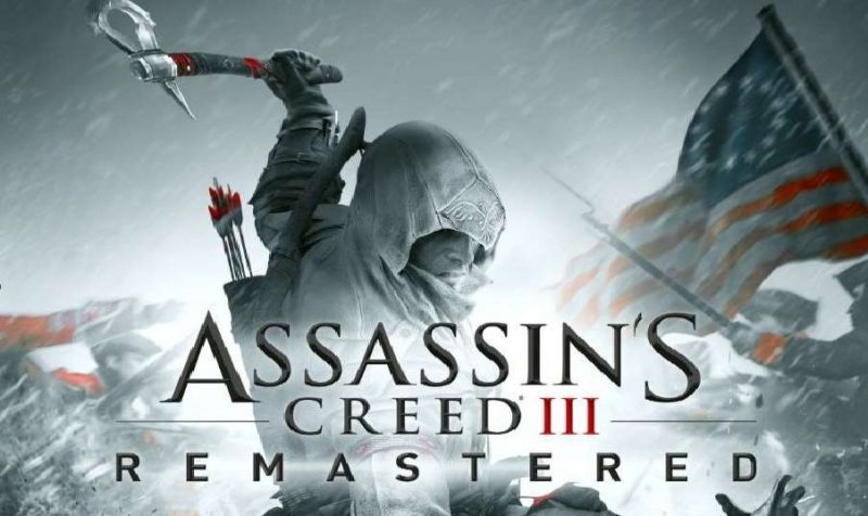 assassin's creed 3 pc-7