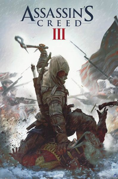 assassin's creed 3 pc-8