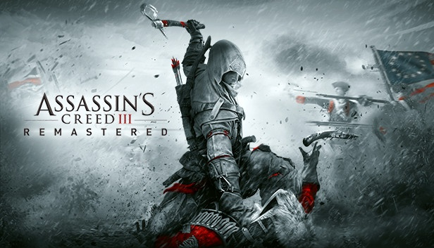 assassin's creed 3: remastered-0