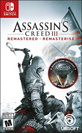 assassin's creed 3: remastered-6