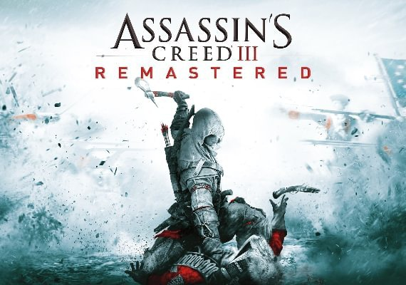 assassin's creed 3: remastered-7