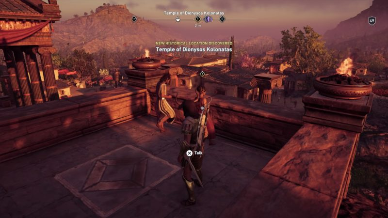 assassin's creed odyssey a treasury of legends-4