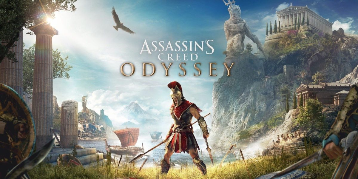 assassin's creed odyssey early access-4