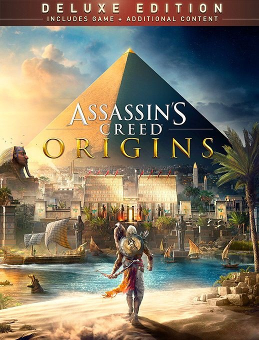 ac origins deluxe edition-1