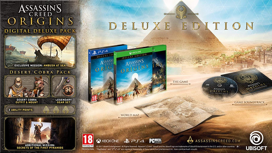 ac origins deluxe edition-2