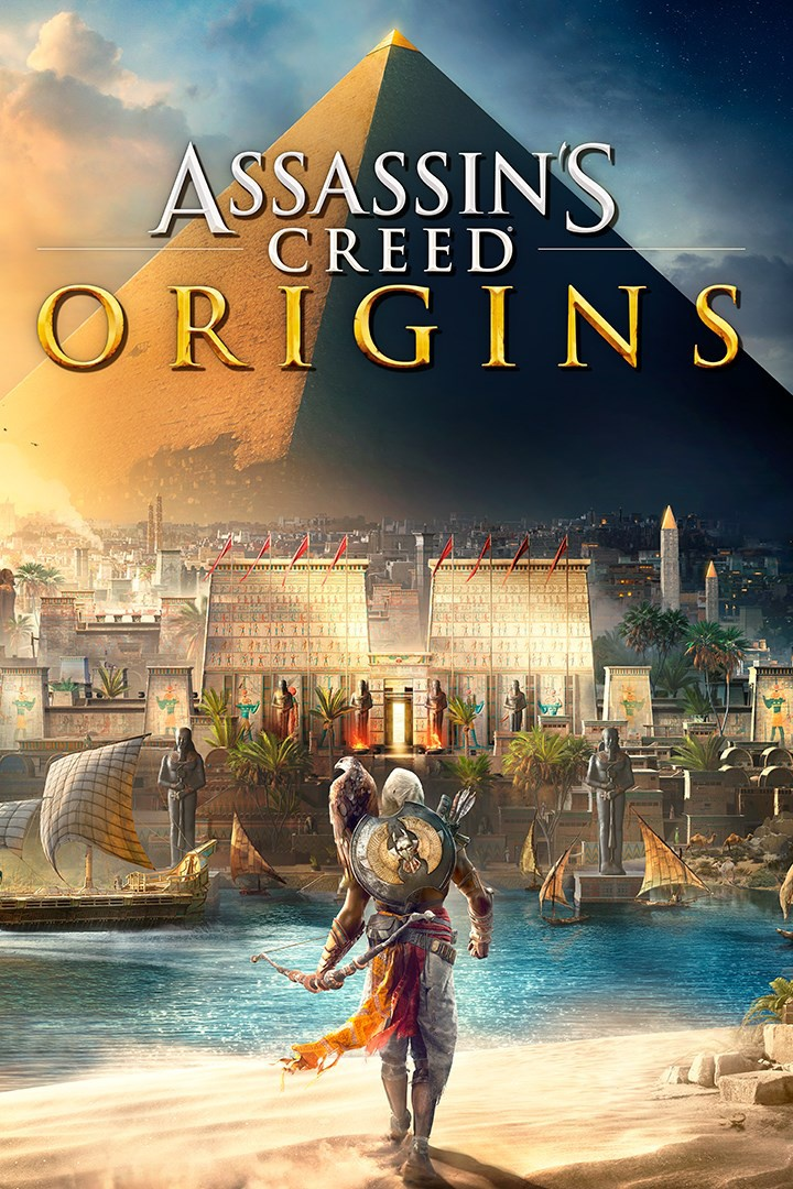 ac origins deluxe edition-3