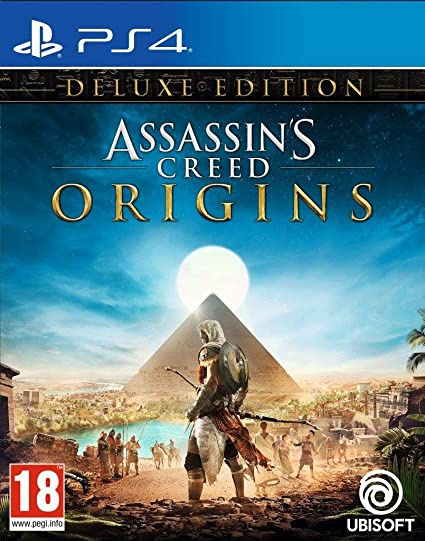 ac origins deluxe edition-4