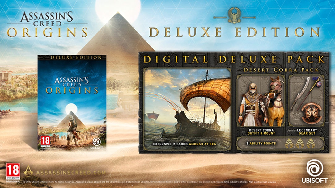 ac origins deluxe edition-5