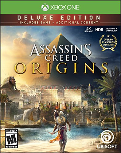 ac origins deluxe edition-6