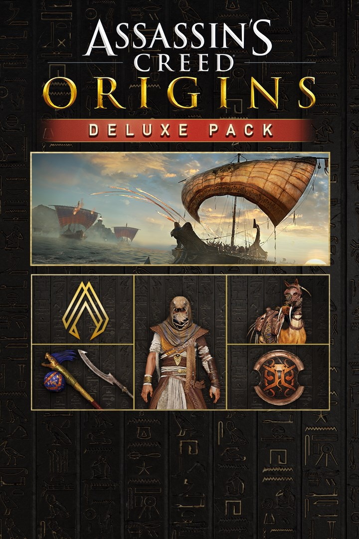 ac origins deluxe edition-7