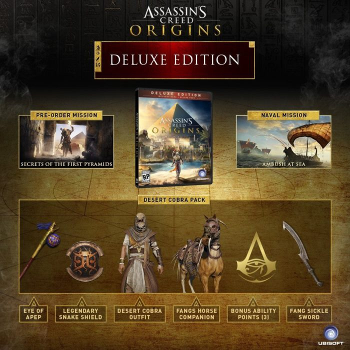 ac origins deluxe edition-8
