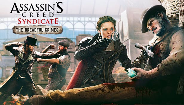 assassin's creed syndicate dreadful crimes-1