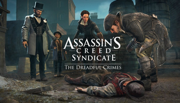 assassin's creed syndicate dreadful crimes-3