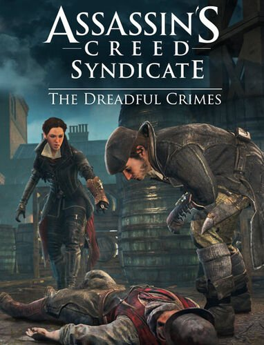 assassin's creed syndicate dreadful crimes-4
