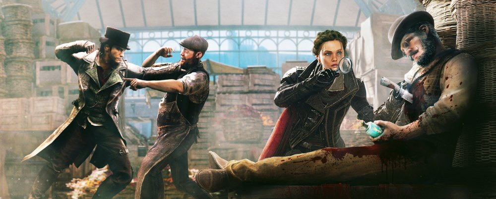 assassin's creed syndicate dreadful crimes-7