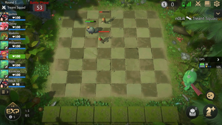 how to play auto chess-0