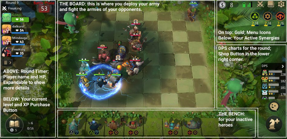 how to play autochess-5