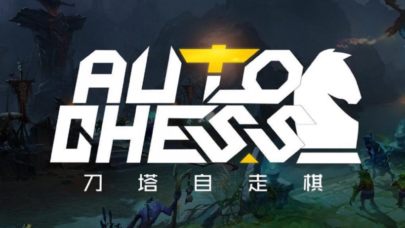 how to play autochess-7