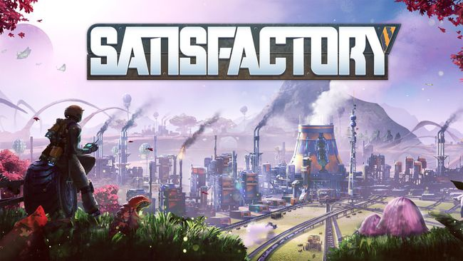 satisfactory save game location-3