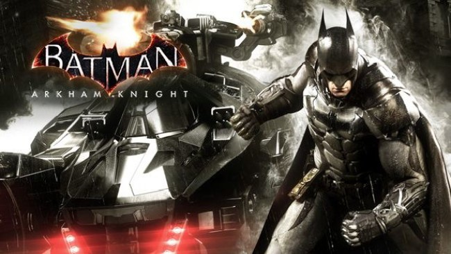 bat man games free download-3