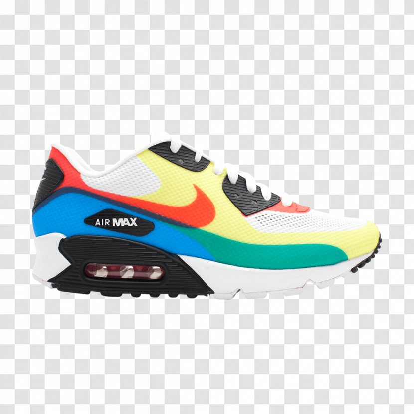 nike games for free-0