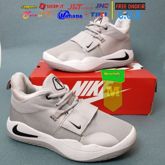 nike games for free-5