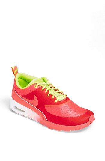 nike games for free-6