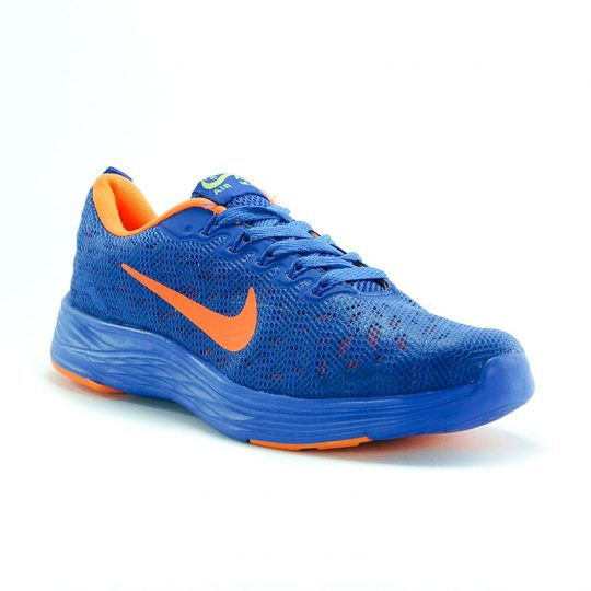 nike games for free-7