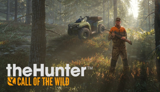 hunting games on steam-0