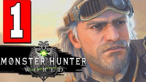 hunting games on steam-4