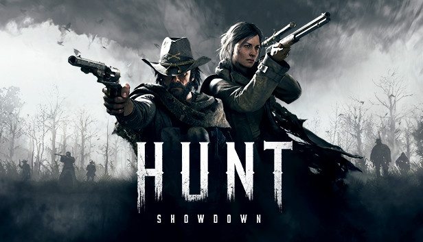 hunting games on steam-5