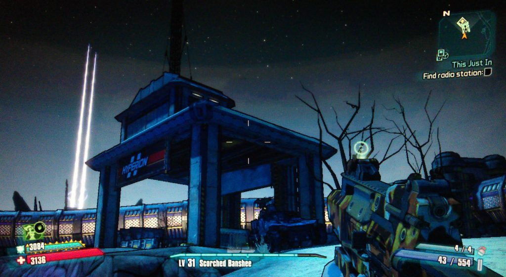 this just in borderlands 2-2
